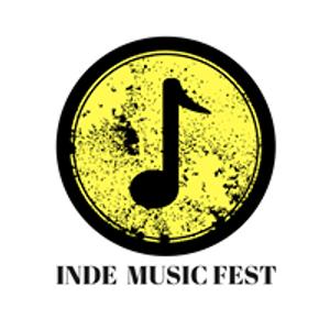 Inde music fest