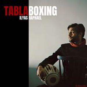 Tablaboxing