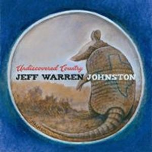 Jeff Warren Johnston