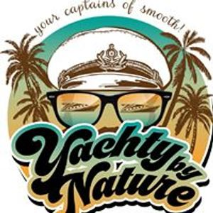 Yachty By Nature