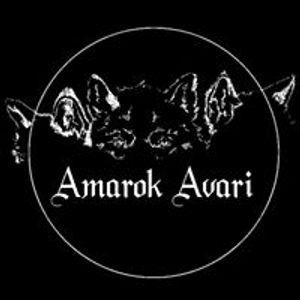 Amarok Avari