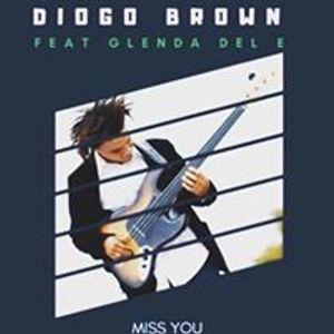 Diogo Brown Bass