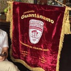 Conjunto Guantanamo