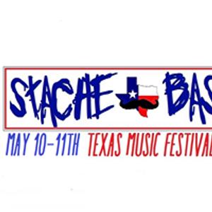 Stache Bash Texas Music Festival