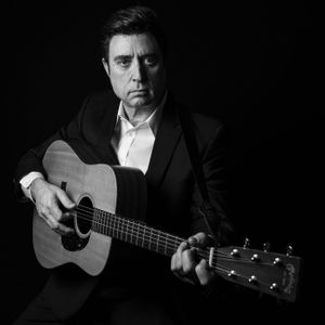 Johnny Cash Now Tribute Show