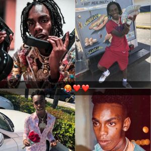 Ynw Melly Tour Dates 2019 Concert Tickets Bandsintown