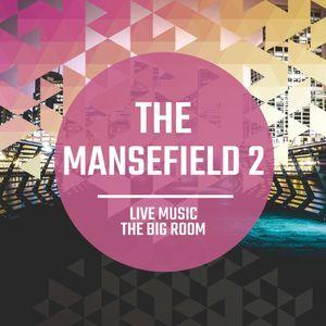 Mansefield 2