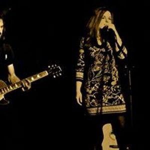 Beth Willis Rock Music