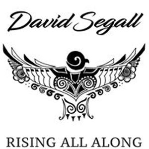 David Segall Music