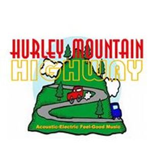 Hurley Mountain Highway - HMHBand