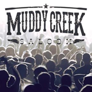 Muddy Creek Saloon