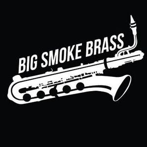 Big Smoke Brass