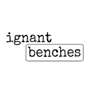 Ignant Benches