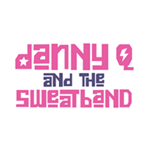 Danny Q & The Sweatband