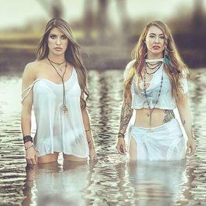 Highway Sisters