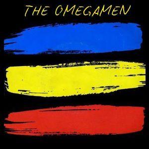 The Omegamen - Police Tribute