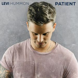 Levi Hummon