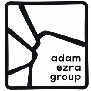 Adam Ezra Group