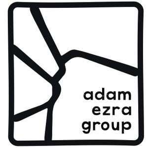Bandsintown Adam Ezra Group Tickets Stone Mountain Arts Center