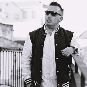 MICAELBENTO (DJ/PRODUCER)