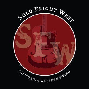 Solo Flight West