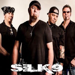 Silk9