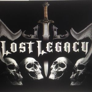 Lost Legacy NY