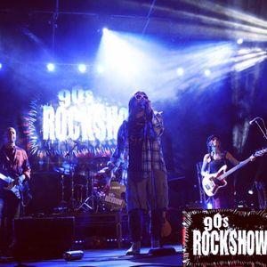 90s Rockshow