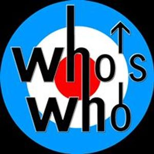 Who's-who tribute band