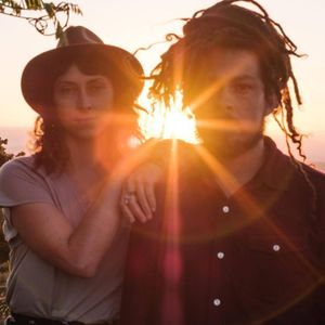 Nathan & Jessie