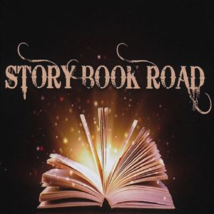 Story Book Road