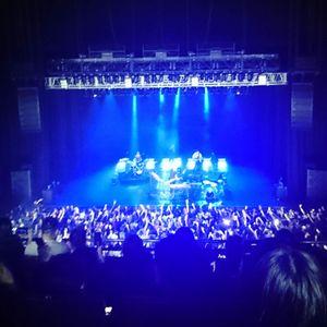 Owl City Tour Dates 2019 & Concert Tickets   Bandsintown