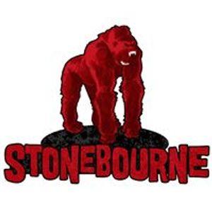 Stonebourne