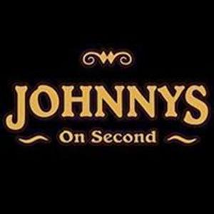 Johnnys on Second