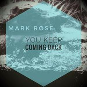 Mark Rose