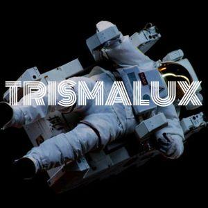 Trismalux