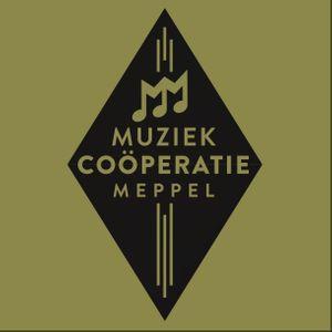 De Muziekcoöperatie Meppel