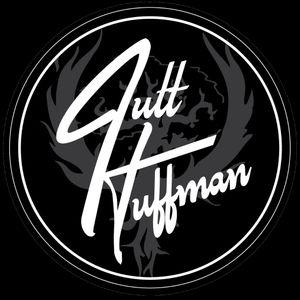 Jutt Huffman