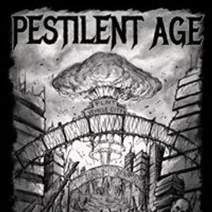 Pestilent Age
