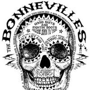 The Bonnevilles