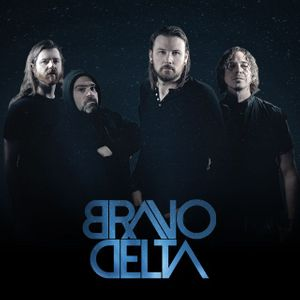 Bravo Delta
