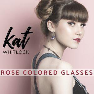 Kat Whitlock