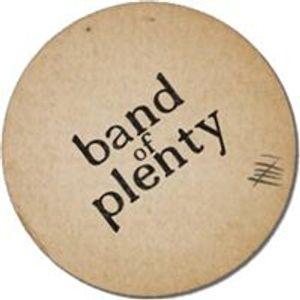 Band of plenty