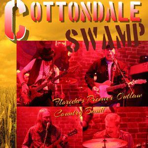 Cottondale Swamp