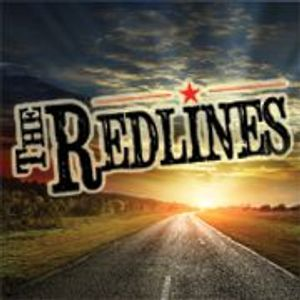 The Redlines