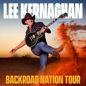 Lee Kernaghan