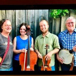 Appalachian Stringband