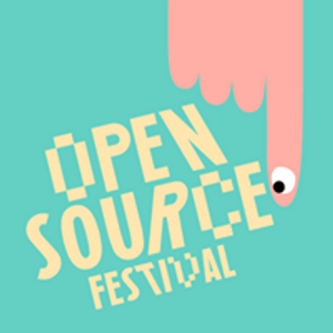 Open Source Festival