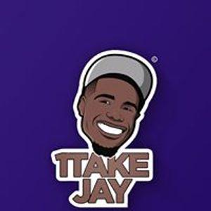 1TakeJay