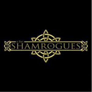 The ShamRogues